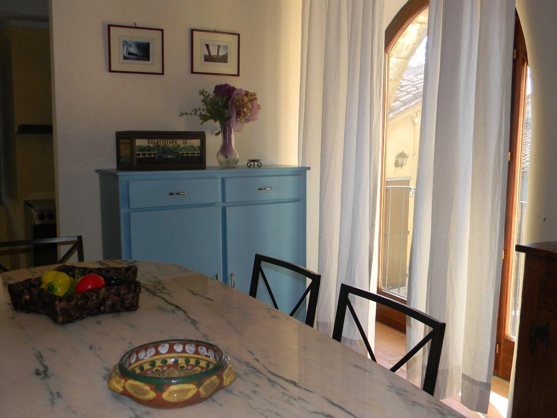 casa indipendente di charme in vendita a sarteano sarteano siena ...